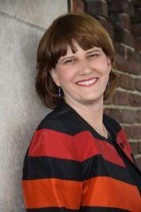 Annette Finley-Croswhite, PhD