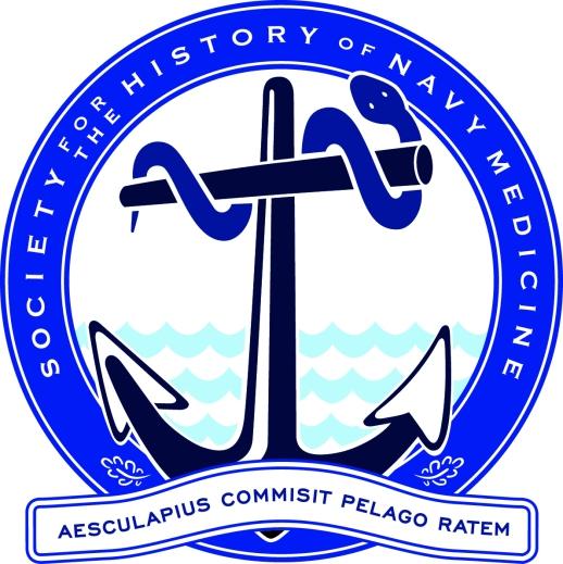 Society New Logo